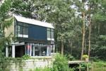 For rent: Family house Sportlaan in Bergentheim