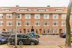 Paramaribostraat 35 Ii, Amsterdam: huis te huur