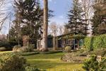 Dijkmansweg 4 /21, Laren (provincie: Gelderland): huis te koop