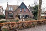 Utrechtsestraatweg 42, Amerongen: huis te koop