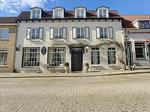 Hoogstraat 3, Biervliet: huis te koop