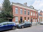 Rotterdamse Rijweg 3, Rotterdam: huis te koop