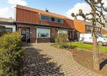 Noordeinde 84, Aarlanderveen: huis te koop