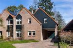 Scholtenhof 4, Barchem: huis te koop