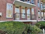 Huizen te huur in Breda - Huurwoningen Breda