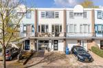 Alm 6, Zwolle: huis te koop