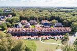 Bosakker 5, Castricum: huis te koop