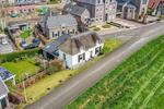 Maasdijk 28, Appeltern: huis te koop