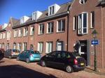 Havendijkstraat 20, Geertruidenberg: huis te huur