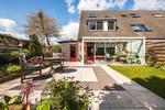 Churchillpad 2, Almere: verkocht
