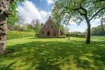 Westerveen 19, Haren (provincie: Groningen): huis te koop