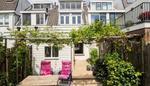 Zonstraat 85, Utrecht: huis te koop