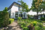 Koloniedijk 20, Vinkenbuurt: huis te koop