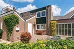 Landmeerse Loop 20, Tilburg: huis te koop