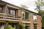 Luiveland 21 A, Bergen (provincie: Noord Holland): huis te huur