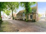 Dorpsplein 21, Aagtekerke: huis te koop