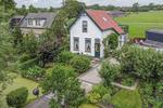Goudseweg 162, Haastrecht: huis te koop