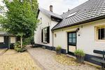 Kemperbergerweg 5, Arnhem: huis te koop