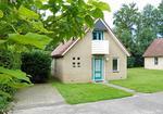 Wighenerhorst 4, Wijchen: huis te koop