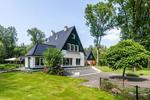 Amersfoortsestraat 51, Soesterberg: huis te koop