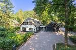 Schalterdalweg 8, Beekbergen: huis te koop