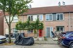 Hoefijzer 59, Bergen op Zoom: huis te koop