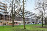 Karspeldreef 1203, Amsterdam: huis te huur