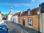 Hoogstraat 2 A, Biervliet: huis te koop