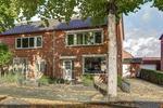 Kanariestraat 29, Zundert: huis te koop